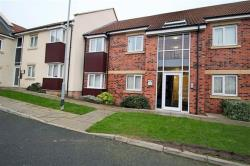 Flat For Sale South Hylton Sunderland Tyne and Wear SR4