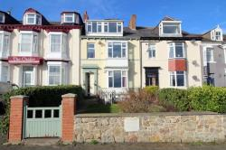Flat For Sale Roker Terrace Sunderland Tyne and Wear SR6