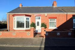 Land For Sale Moray Street Sunderland Tyne and Wear SR6