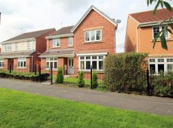 Detached House To Let  Boldon Tyne and Wear NE35
