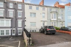 Flat To Let  Sunderland Tyne and Wear SR6