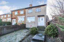 Semi Detached House To Let  Sunderland Tyne and Wear SR5
