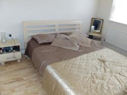 Other To Let  London Greater London SE8