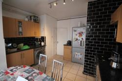 Flat For Sale Queens Row London Greater London SE17