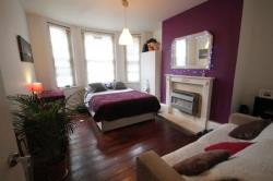 Flat For Sale Walworh Road London Greater London SE17
