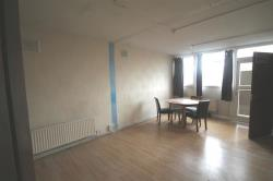Flat For Sale Surrey Quays London Greater London SE16