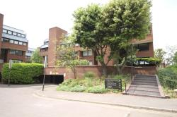 Flat For Sale  Golders Green Greater London NW11