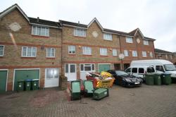Other To Let  Thamesmead Greater London SE28