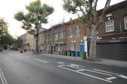 Other To Let  London Greater London SE1