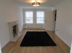 Detached House To Let Rowan Close Sutton Coldfield Warwickshire B76