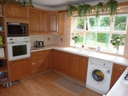 Semi Detached House To Let Firbarn Close Sutton Coldfield Warwickshire B76