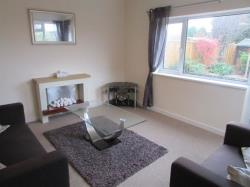 Other To Let Orton Avenue Sutton Coldfield Warwickshire B76