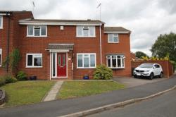 Other For Sale  Sutton Coldfield Warwickshire B76