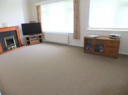 Detached Bungalow To Let Mablethorpe  Lincolnshire LN12
