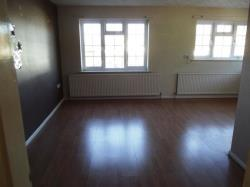Flat To Let Sutton On Sea Lincs Lincolnshire LN12