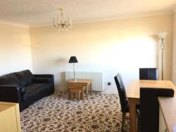 Flat To Let Sutton on Sea Lincs. Lincolnshire LN12