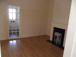 Flat To Let Trusthorpe Lincs. Lincolnshire LN12