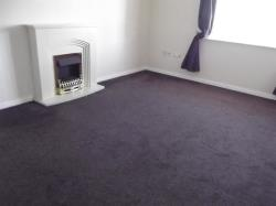 Flat To Let Mablethorpe Lincolnshire Lincolnshire LN12