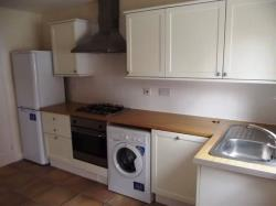 Terraced House To Let Regent Mews Victoria Road Lincolnshire LN12