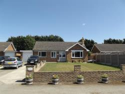 Other For Sale  Alford Lincolnshire LN13