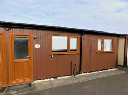 Other For Sale  Mablethorpe Lincolnshire LN12