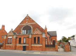 Other For Sale Alexandra Road Mablethorpe Lincolnshire LN12