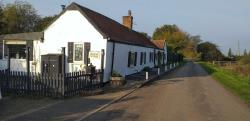 Other For Sale Wainfleet St. Mary Skegness Lincolnshire PE24