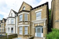 Flat For Sale  Venner Road Greater London SE26