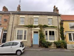 Other For Sale Yarm-on-Tees North Yorkshire North Yorkshire TS15