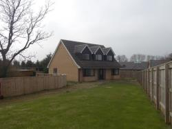 Detached House For Sale Thornton Middlesbrough North Yorkshire TS8