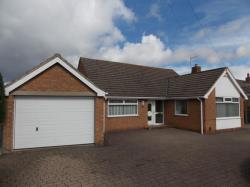 Detached Bungalow For Sale Stainton Middlesbrough North Yorkshire TS8