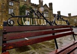 Flat For Sale Wilton Redcar Cleveland TS10