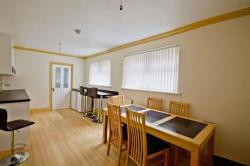 Terraced House For Sale Grange Road Middlesbrough Cleveland TS1