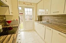 Terraced House For Sale Norton Stockton-on-Tees Cleveland TS20