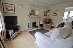 Semi Detached House For Sale Castle Close Stockton-on-Tees Cleveland TS19