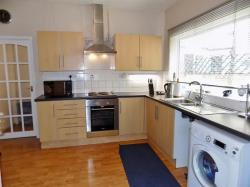 Terraced House For Sale Queen Street Redcar Cleveland TS10