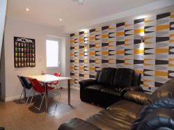 Terraced House For Sale Teak Street Middlesbrough Cleveland TS1