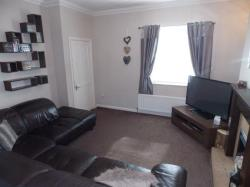 Terraced House For Sale Bolckow Street Guisborough Cleveland TS14