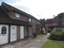 Flat For Sale Coulby Newham Middlesbrough North Yorkshire TS8