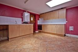 Semi Detached House For Sale Lord Street Redcar Cleveland TS10