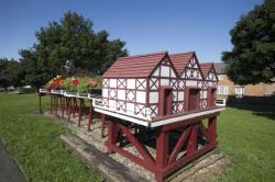 Flat For Sale Wilton Bank Saltburn-by-the-Sea Cleveland TS12