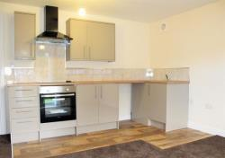 Flat To Let Linthorpe Middlesbrough Cleveland TS5