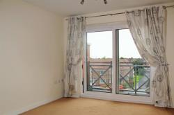 Flat To Let Clough Close Linthorpe Cleveland TS5