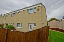 Terraced House For Sale Hemlington Middlesbrough North Yorkshire TS8