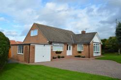 Detached House For Sale Stainton Village Middlesbrough North Yorkshire TS8