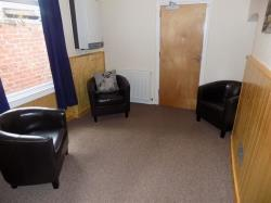 Other To Let Parliament Road Middlesbrough Cleveland TS1