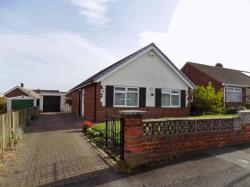 Detached Bungalow For Sale Ormesby Middlesbrough Cleveland TS7