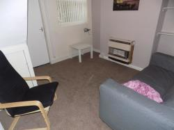 Terraced House For Sale Portman Street Middlesbrough Cleveland TS1