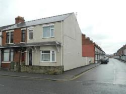 Flat To Let Guisborough Guisborough Cleveland TS14