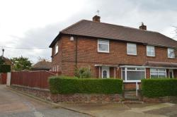Semi Detached House For Sale Beechwood Middlesbrough Cleveland TS4